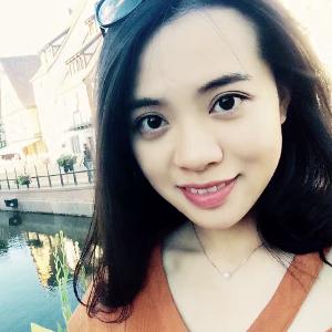 巴黎私人导游/留学生导游