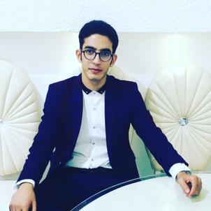 德黑兰私人导游/留学生导游