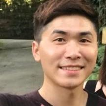 新加坡私人导游/留学生导游