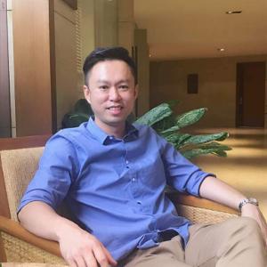槟城私人导游/留学生导游