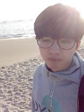 首尔私人导游/留学生导游