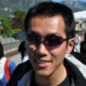 慕尼黑私人导游/留学生导游