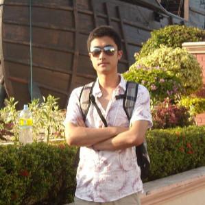 吉隆坡私人导游/留学生导游