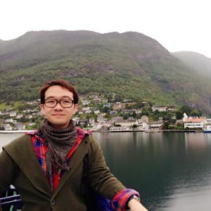 图卢兹私人导游/留学生导游