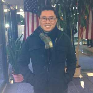 纽约私人导游/留学生导游