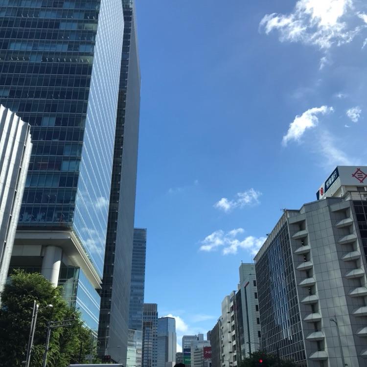 福冈私人导游/留学生导游