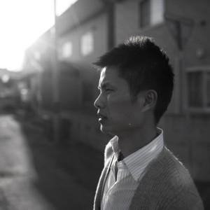 札幌私人导游/留学生导游