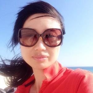 西西里岛私人导游/留学生导游