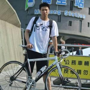 台北私人导游/留学生导游
