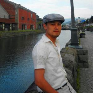 东京私人导游/留学生导游