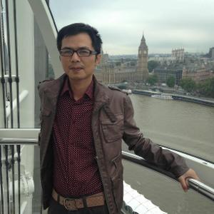 伦敦私人导游/留学生导游