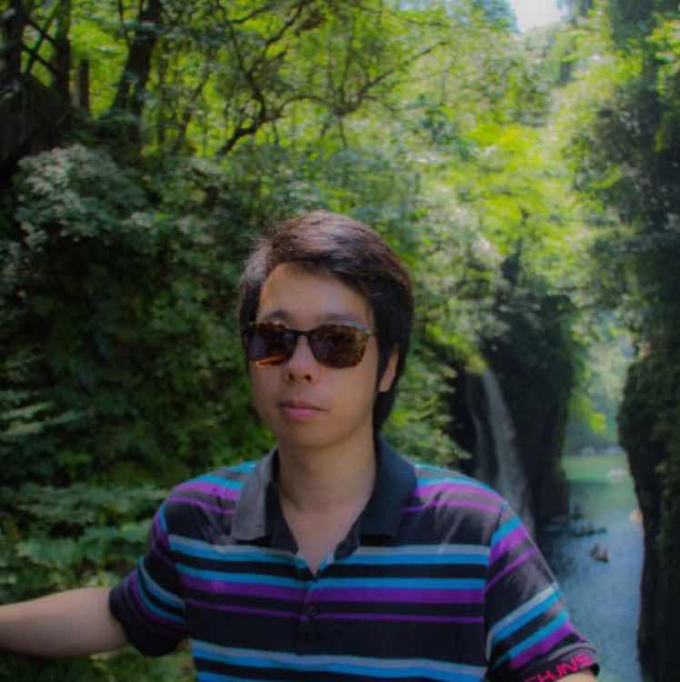 京都私人导游/留学生导游
