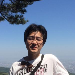 大阪私人导游/留学生导游