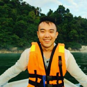 科伦坡私人导游/留学生导游
