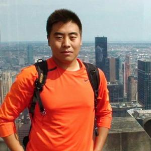温哥华私人导游/留学生导游